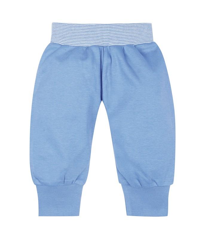 Pantalone Yoy blue