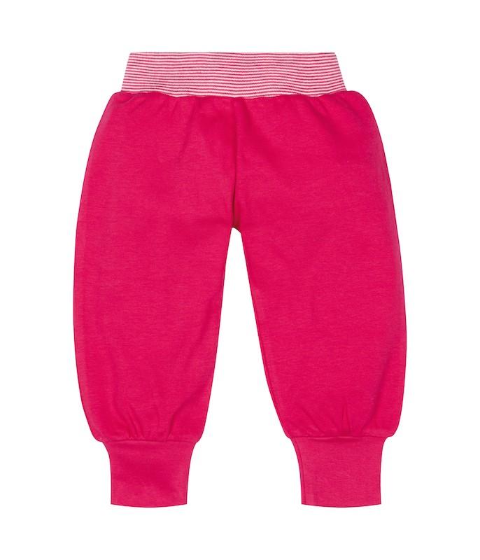 Pantalone Yoy cherry