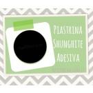 Shungite Adesiva